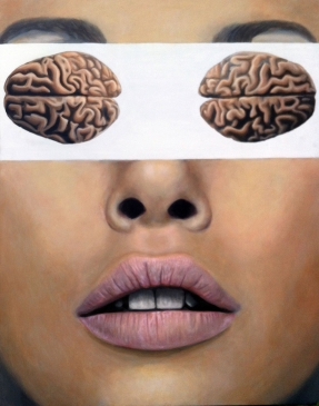 beauty-Marcus-Pierce-Fine-Art-painting-girl-brains-oil_900